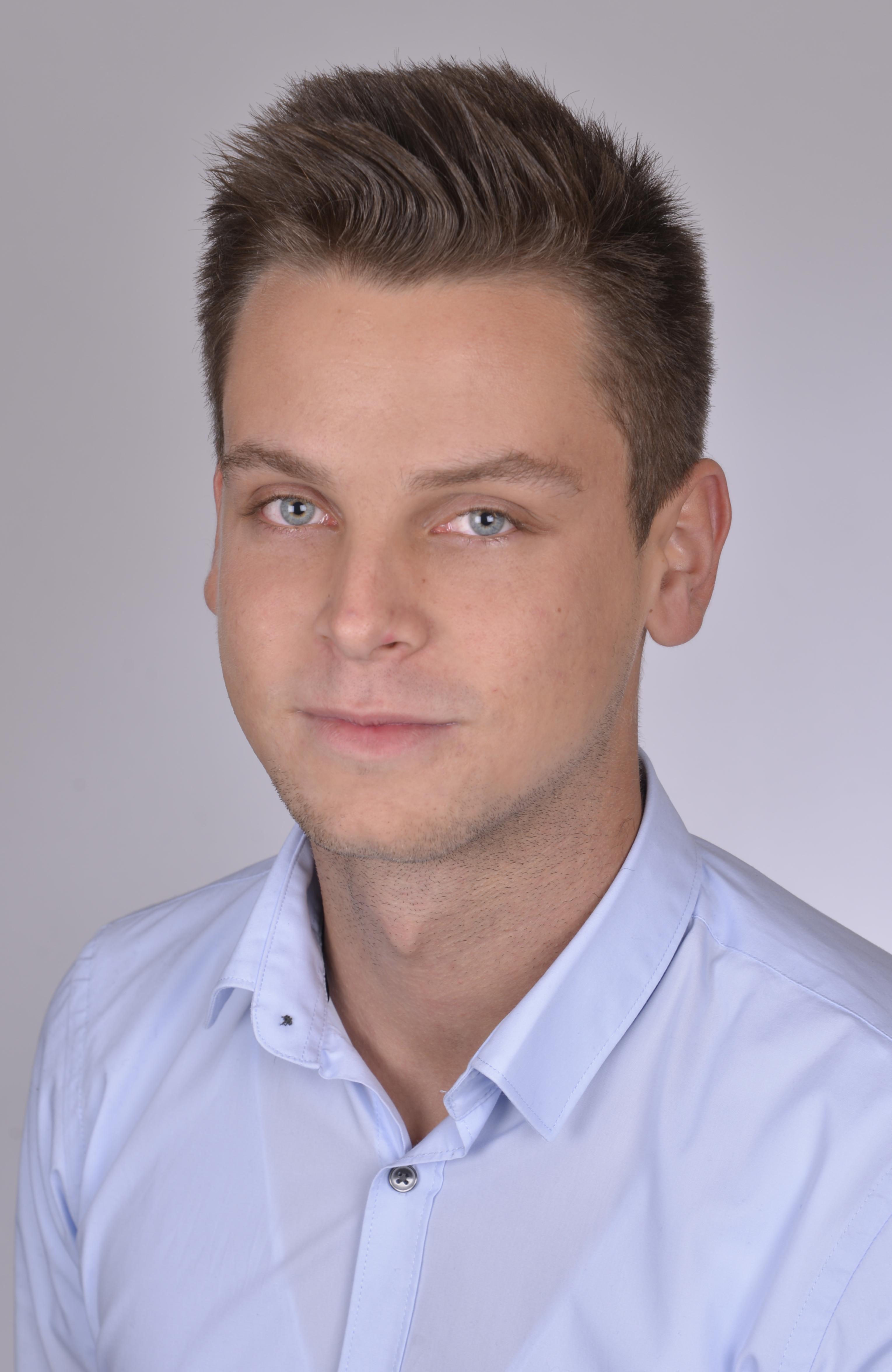 Maximilian-Koch